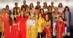 Aladdin 2015